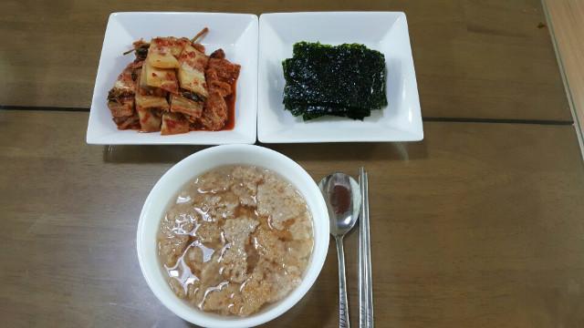 현미누룽지 요리1.jpg