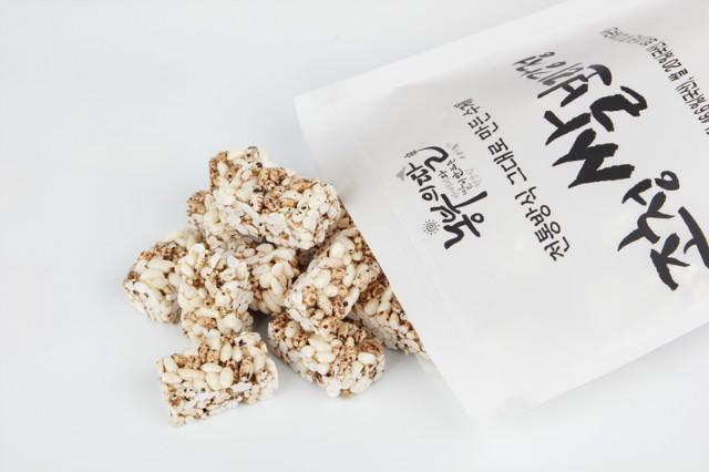 쌀보리 내용물-수정.JPG