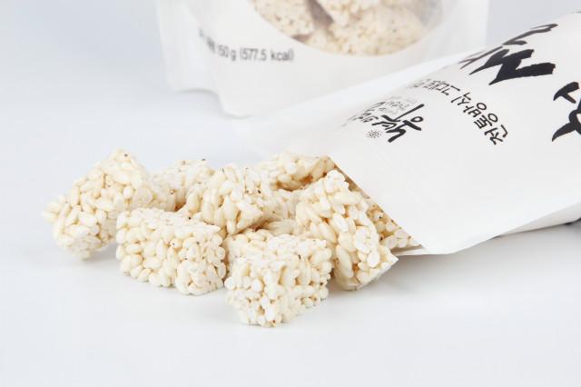 쌀강정 내용물-수정.JPG