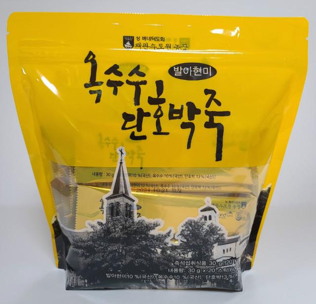 옥수수 단호박죽(최종).jpg